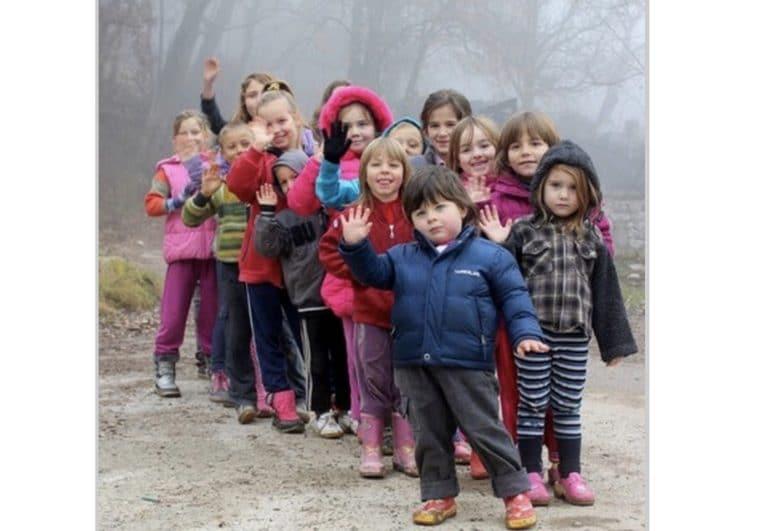 Serbie. Solidarité Kosovo prépare son treizième convoi de Noël
