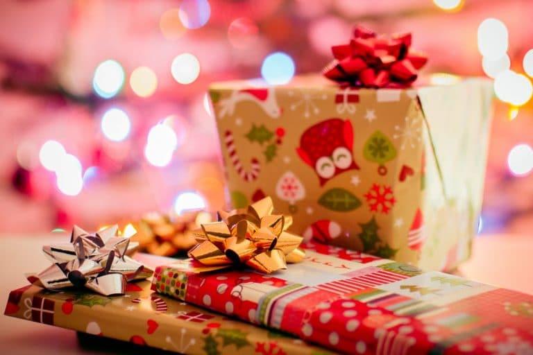 Noël. Pour les enfants, trop de cadeaux tuent le cadeau !
