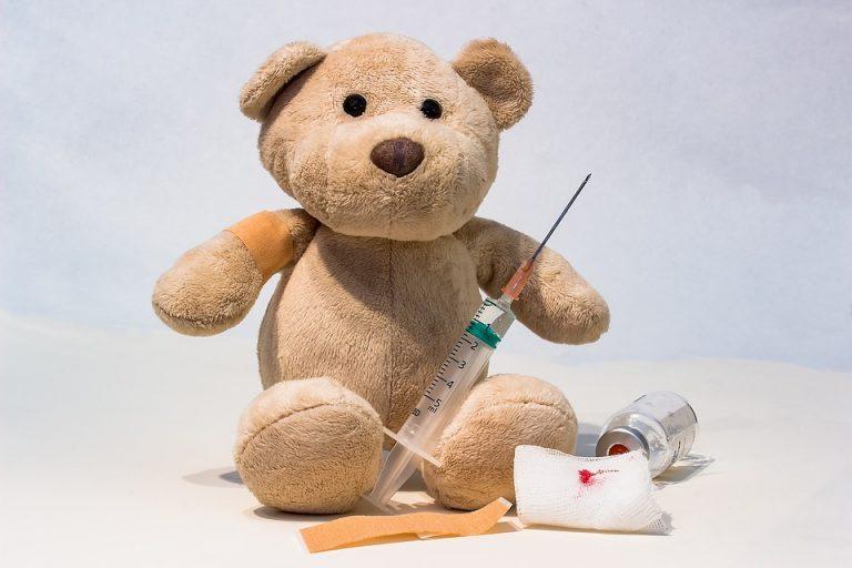 Vaccins obligatoires. Une « lettre ouverte au Président de la République »