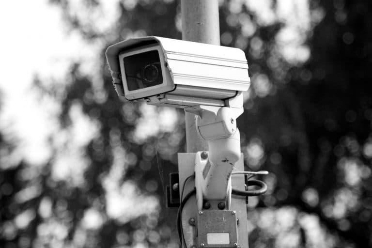 Nantes. La carte interactive des futures caméras de vidéosurveillance