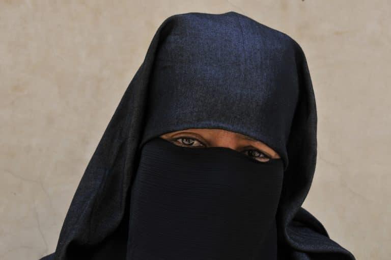 Des musulmans dans leur famille ? Deux tiers des Français y sont favorables