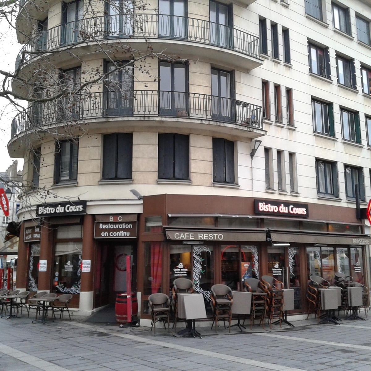 bistrot_cours