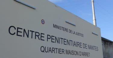 nantes_penitentiaire
