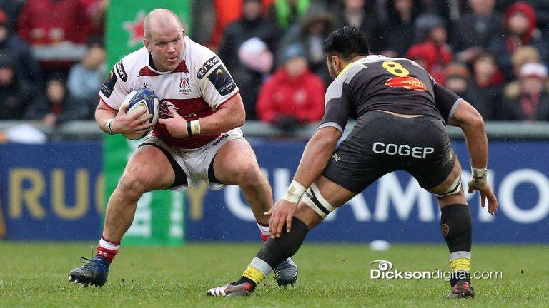Rugby. Le point sur la dernière journée de Champions Cup (pronostics et analyse)