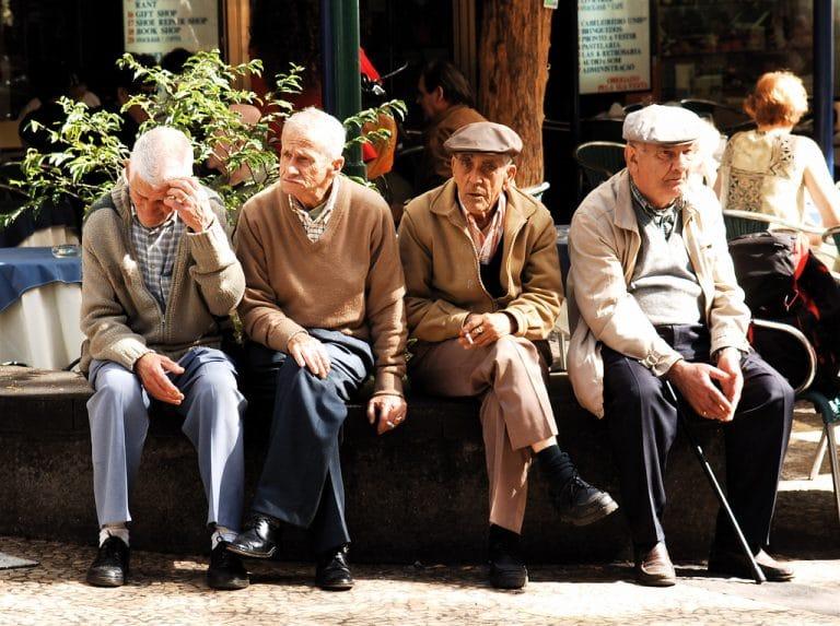 Médecine régénérative. Le vieillissement ne serait plus une fatalité ?