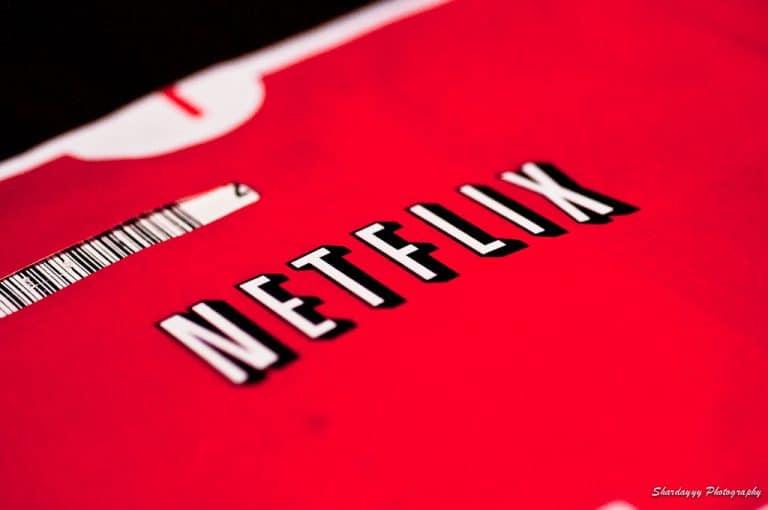 5 millions d'abonnés en France : où s'arrêtera Netflix ?