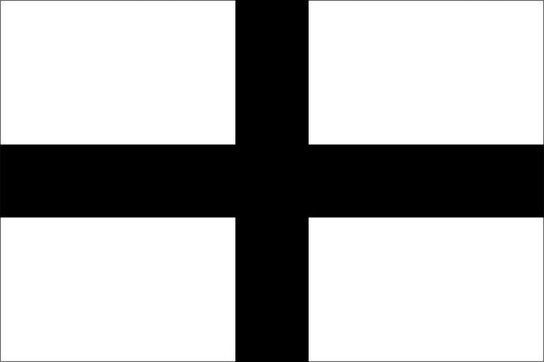 Pontivy. Avec Stumdi, parler breton pour vivre et travailler au Pays !