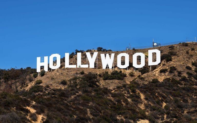 Hollywood. « L'homme blanc » assimilé à Weinstein aux Golden Globes