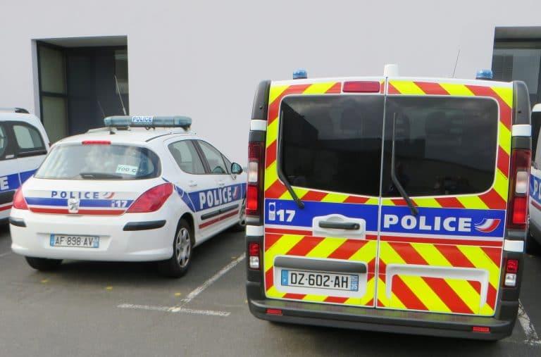 Brest. Une quinzaine de migrants s'affrontent, deux Algériens arrêtés