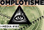 complotisme