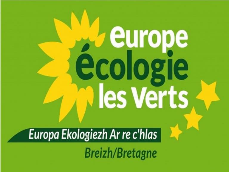 Les écologistes bretons n'ont plus besoin d'EELV