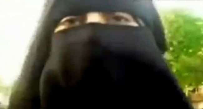 Islamisme. La Bretagne n'a pas besoin d'Emilie König, la « Bretonne » de Daech [Tribune libre]
