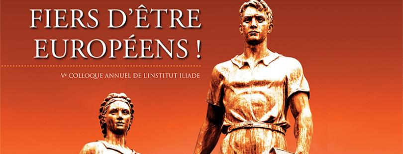 Paris fiers d tre europ ens le programme du for 28 rue saint dominique maison de la chimie