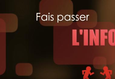 info_passer