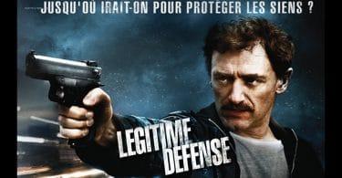 legitime_defense