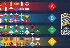 ligue_nations