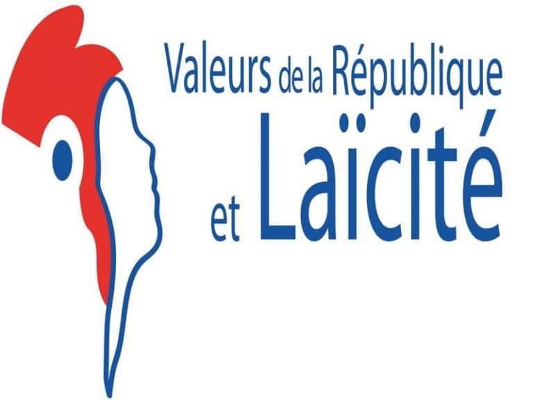 Le mythe de la laïcité en France déconstruit en 8 minutes [ Vidéo]
