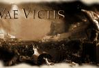 vae_victis