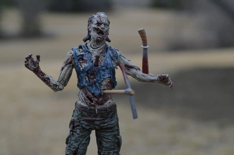zombie-1305390_960_720