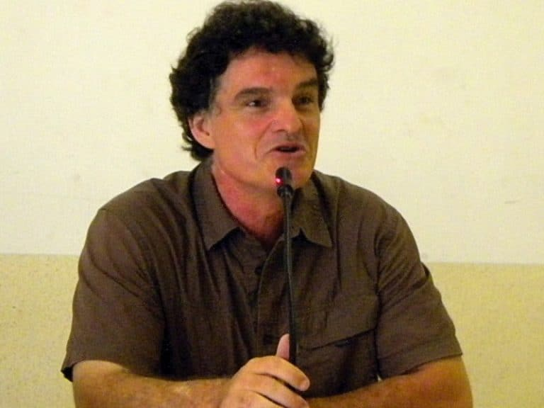 2018 : une année chargée pour Paul Molac