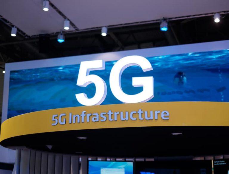Technologie. Entre révolution et marketing, l'arrivée de la 5G