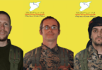 Afrin-Rojava-Deir-Ezzor-Kurdistan-breton-flamand-espagnol