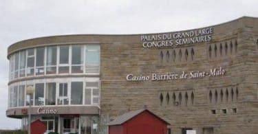 Casino-Barriere-Saint-Malo