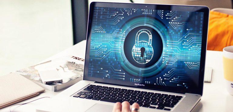 SecurWeb #2 – Vers la protection de toutes vos données : le VPN
