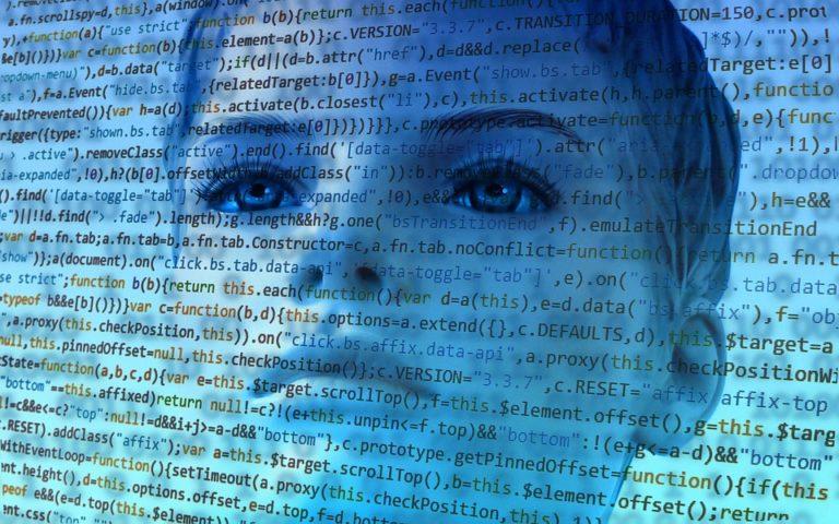 Intelligence artificielle dans les services publics : que compte faire l'État ?