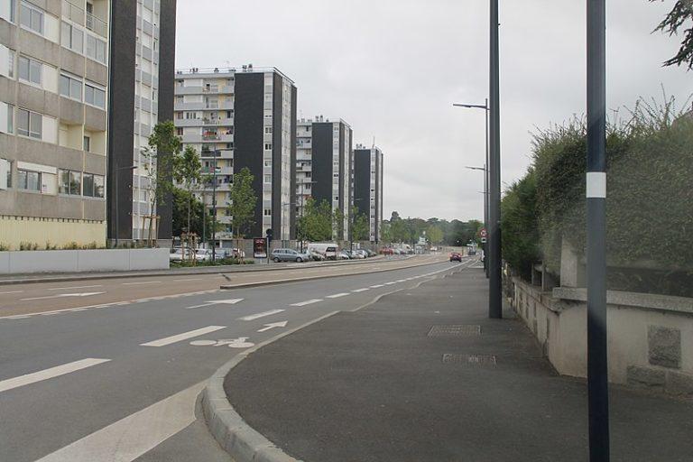 Saint-Brieuc. À La MJC du Plateau, la culture bretonne est aux abonnés absents