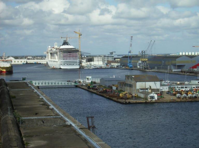 Lorient. Le salon PRO&MER cherchera à séduire le 15 mars prochain