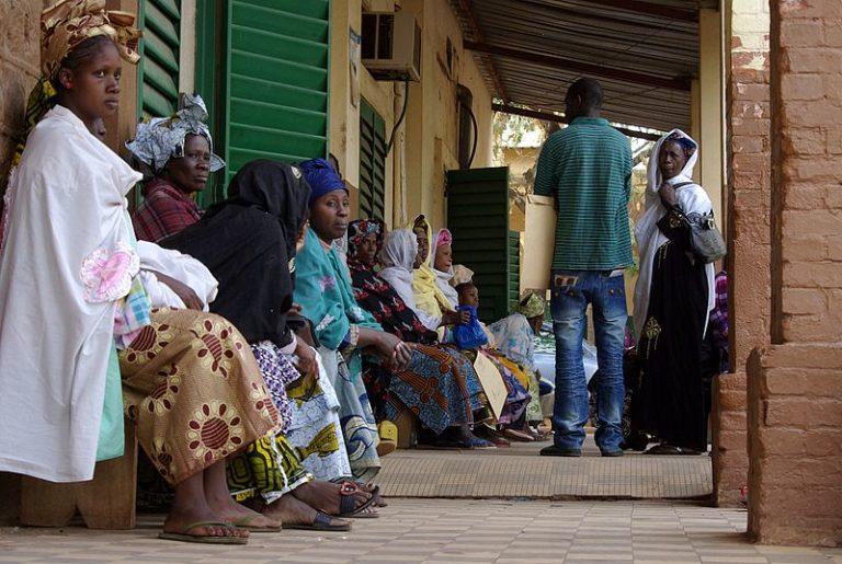 Ille-et-Vilaine. Le Conseil départemental finance la solidarité avec l'Afrique