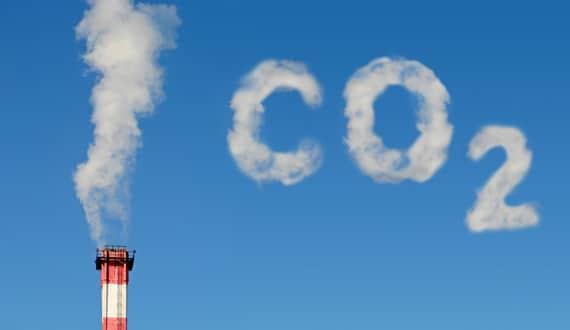 CO2: La véritécirculera-t-elle ? Par Claude Brasseur [Tribune libre]