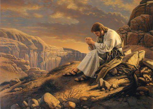 Les catholiques pratiquants entament le carême en ce mercredi des Cendres