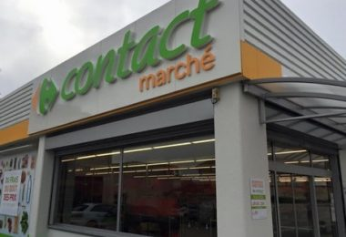 carrefour-contact-marche