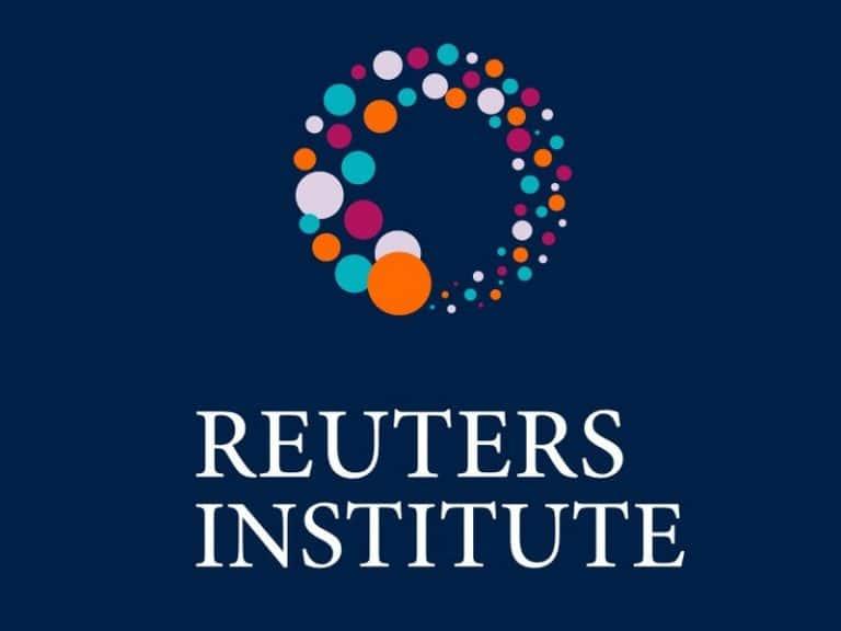 Fake News : quand les Décodeurs du Monde se laissent piéger par le Reuters Institute