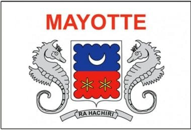 flag-of-mayotte-725x490