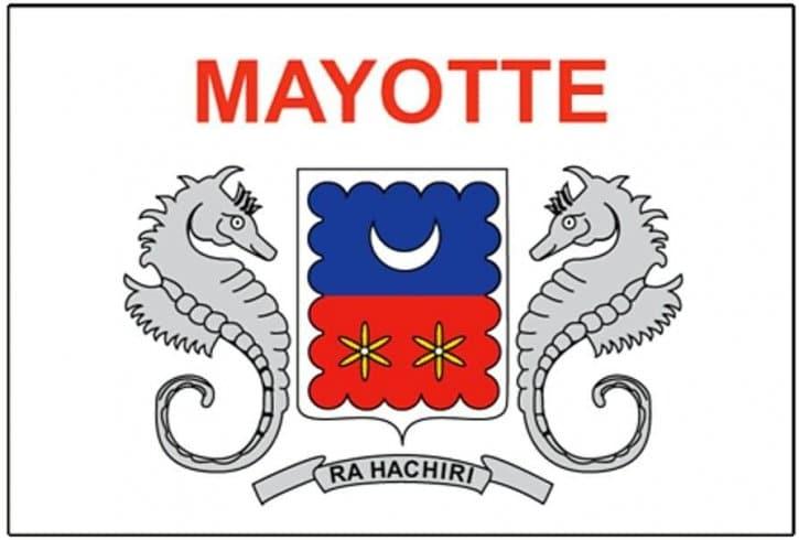 Mayotte-Comores : le retour des tensions