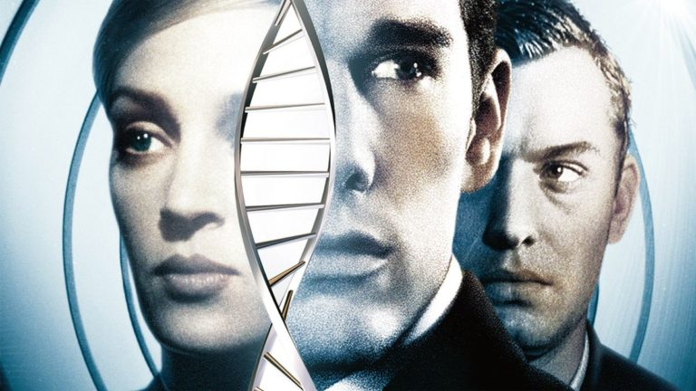 Cinéma. L'humanité face au transhumanisme et à l'intelligence artificielle