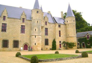 hac_chateau