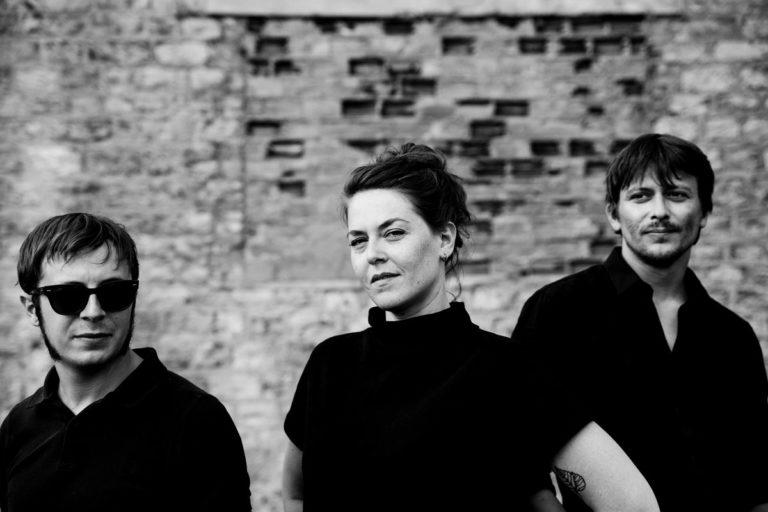 Hoboken Division, The Rijsel Irish Boy'z, Les Olivensteins, Juliette Armanet, Ampouailh… : les concerts de la semaine en Bretagne