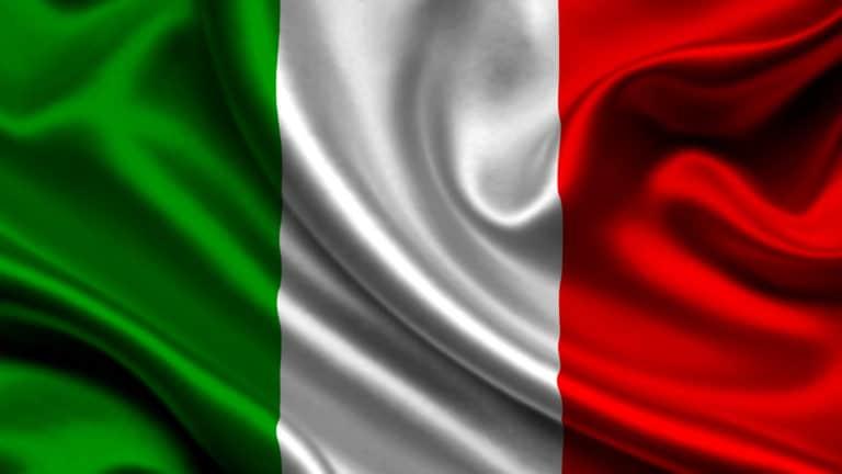 Elections en Italie : le point sur les forces en présence