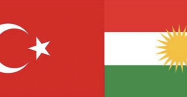 kurde_turquie