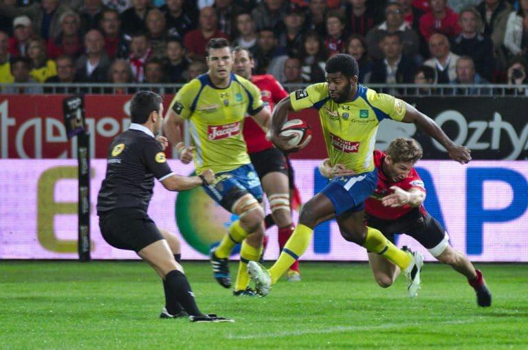 Les JIFF ou l'hypocrisie du rugby français.