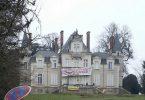 nantes_activite_deco_chateau_tertre_squatte_migrants