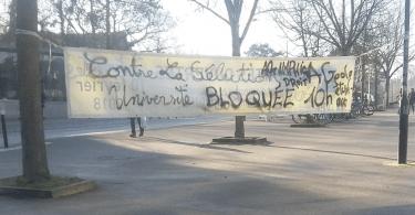 nantes_blocage