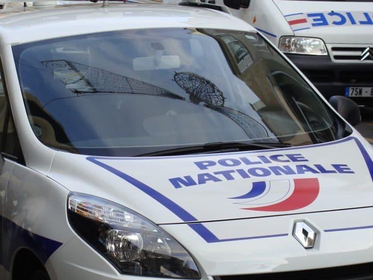 Trafic de drogue, fusil-mitrailleur, migrant tunisien voleur : à Brest, pas de répit pour la délinquance