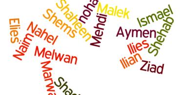 prenoms_musulmans