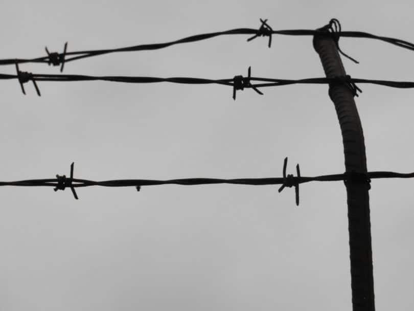 Sur Breizh Infos, Pierre Cassen commente sa condamnation à 3 mois de prison