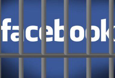 prison_social